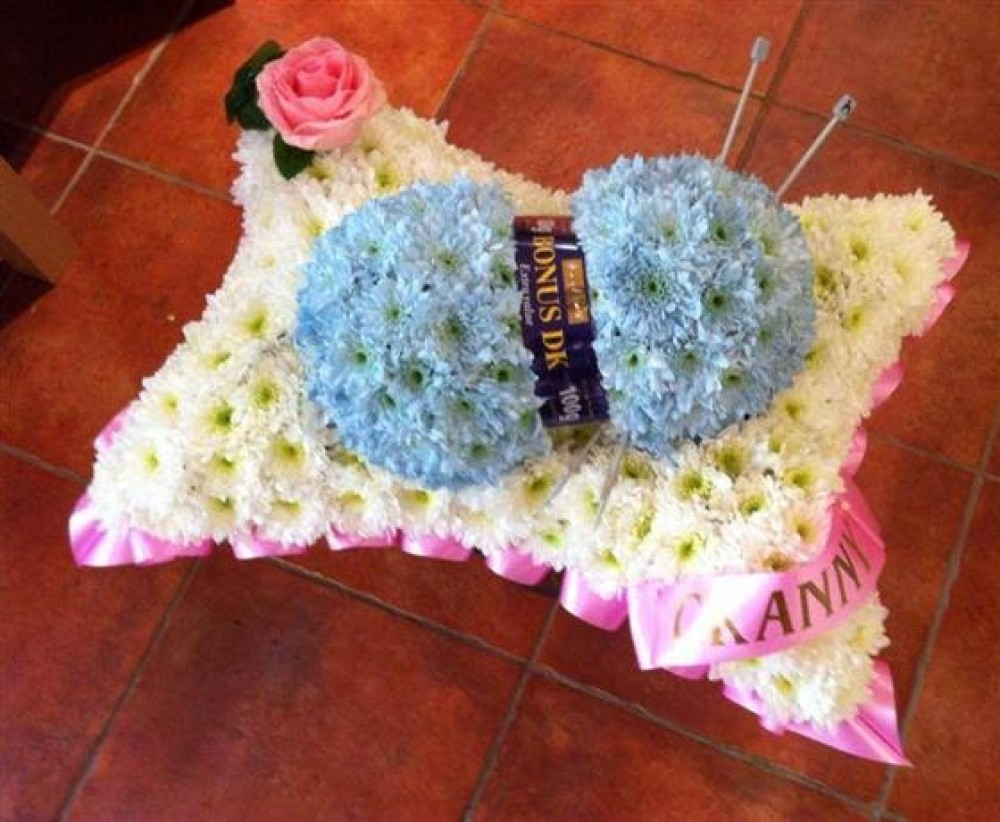 Gallery for forget me not order flowers online today gallery for forget me not izmirmasajfo